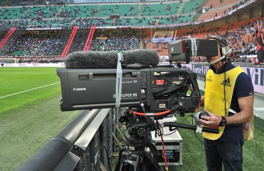 Diritti tv Serie A, i pacchetti in offerta