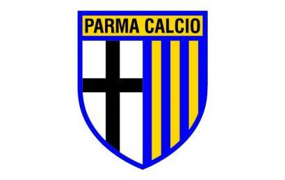 Fallimento Parma: stangata per Ghirardi e Leonardi