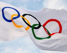 Olimpiadi di Parigi 2024, il CIO apre a 4 nuovi sport