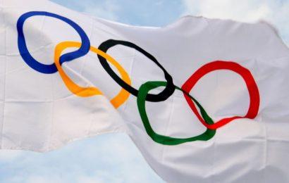Olimpiadi del 2028 a Los Angeles, nel 2024 a Parigi