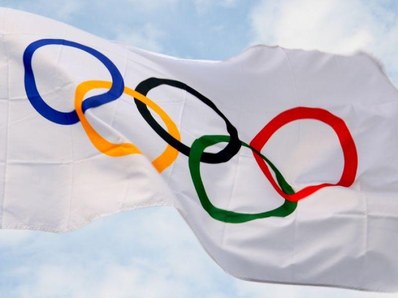 Roma 2024, la Raggi dice no alle Olimpiadi