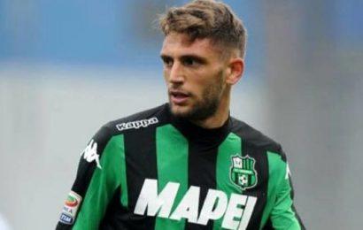 Sassuolo-Pescara 0-3 a tavolino. Gli emiliani scivolano sulla PEC
