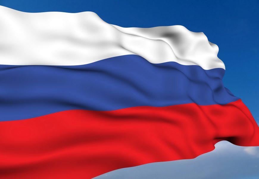 Paralimpiadi: Russia esclusa da Rio 2016 e da Pyeongchang 2018