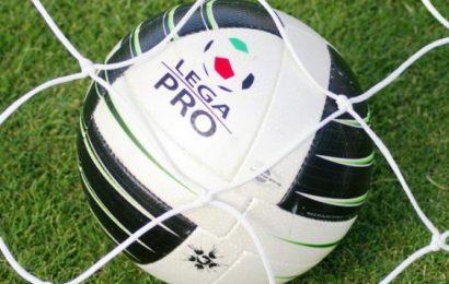 La Serie C su Rai e Sportitalia fino al 2020