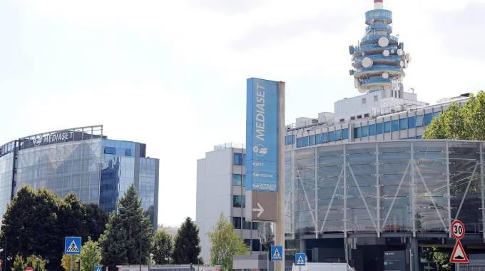 Premium, Mediaset cita Vivendi per danni