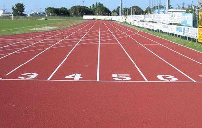 Atletica, accordo ICS-FIDAL per la riqualificazione degli impianti