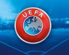 I sorteggi di Champions League ed Europa League