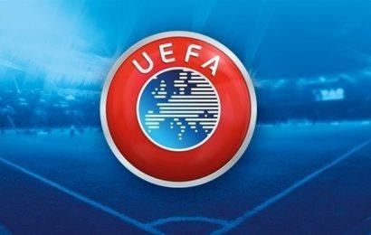 La UEFA annuncia le sedi delle finali di Champions League ed Europa League