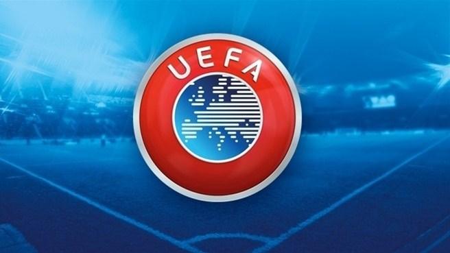 Ranking UEFA, comanda il Real Madrid. Bene Juventus, Napoli e Roma