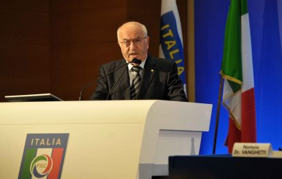 La FIGC delinea la nuova governance delle leghe calcistiche