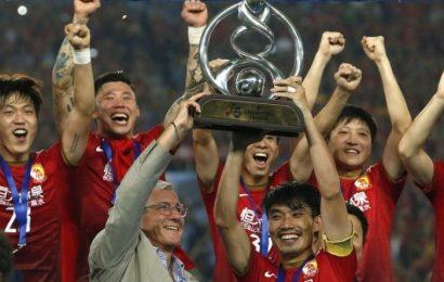 Lippi è il nuovo allenatore della Cina. Pronti 60 milioni di euro