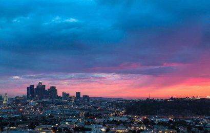 Olimpiadi 2024: il governatore della California firma la garanzia da 222 milioni