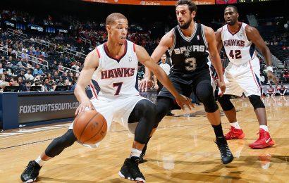 NBA: il basket si tuffa nella realtà virtuale