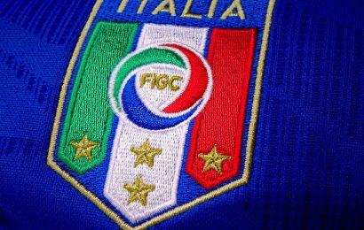 Report FIGC: il calcio italiano nel 2014-2015 ha fatturato 3,7 miliardi