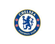 Il Chelsea vince l'Europa League. Il trionfo di Sarri vale oltre 50 milioni