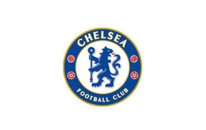 Chelsea: è record di ricavi, ma il bilancio si chiude in perdita