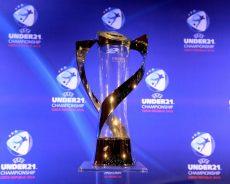 Europeo Under 21, un sogno per oltre 5 milioni di italiani. Il calendario di EURO U21 2019