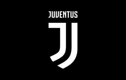Juventus, maxi debito: il CdA propone aumento di capitale da 300 milioni