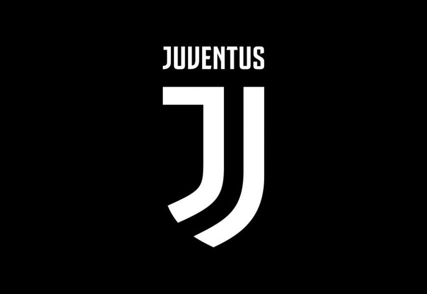 Flop europeo, il titolo della Juventus crolla in Borsa. Volano le azioni Ajax