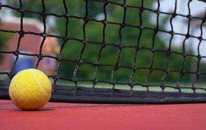 Nadal guida il ranking ATP, l'ottavo posto di Berrettini vale le Finals di Londra