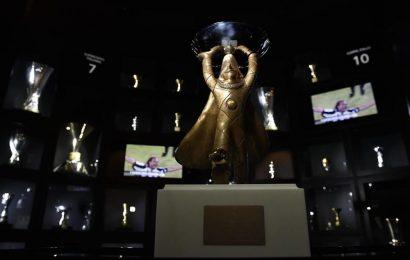 Il Bologna vince il Torneo di Viareggio. L'Albo d'oro della Coppa Carnevale