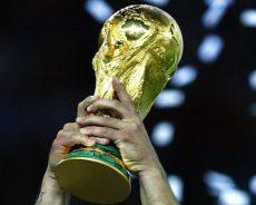 FIFA, 209 milioni di contributi ai club per i Mondiali