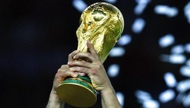 Coppa del Mondo 2026, la provenienza delle 48 squadre
