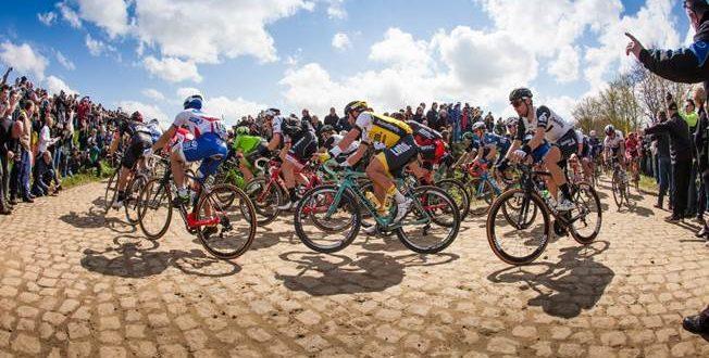 I premi della Parigi-Roubaix. Quanto si guadagna nell'Inferno del nord