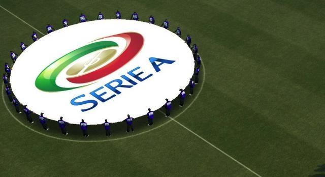 Serie A, è il giorno del Boxing Day. Tutte le partite in tv a Santo Stefano