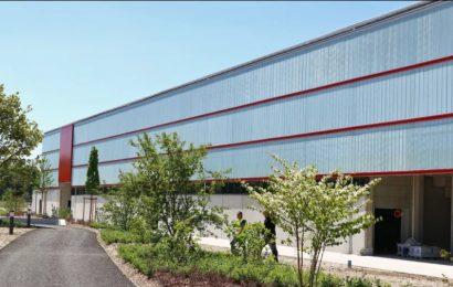 FC Bayern Campus, 70 milioni per l'accademia bavarese