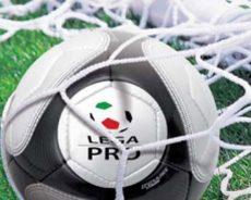 Lega Pro, rinviate tutte le partite della società Pro Piacenza
