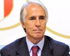 Riforma CONI, Malagò chiede autonomia dello sport italiano
