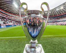Il nuovo format delle competizioni UEFA