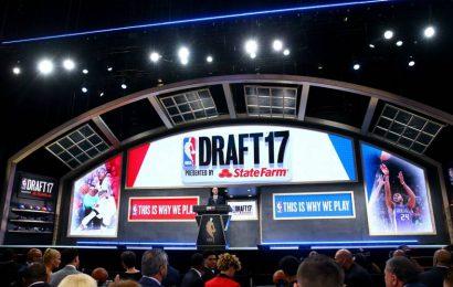 NBA, le regole del Draft e le scelte del 2017