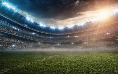Fantasy Sports, in USA e Canada giocano in 60 milioni