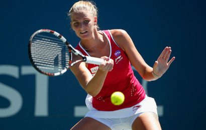 Tennis in streaming, nasce la WTA TV