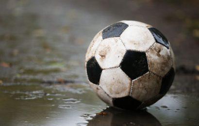 Farsa in Serie C, Cuneo-Pro Piacenza finisce 20 a 0. Ospiti esclusi dal campionato