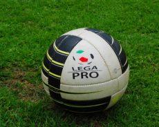 Violazioni amministrative, penalizzate 5 società di Lega Pro. Crisi Matera: -26 punti