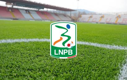 Serie B, il 31 luglio si elegge il nuovo presidente