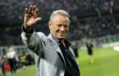 Ufficiale, Zamparini ha venduto il Palermo
