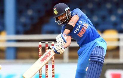 Cricket, nuovo stadio da 25 mila posti in India