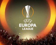 Il sorteggio degli Ottavi di Europa League