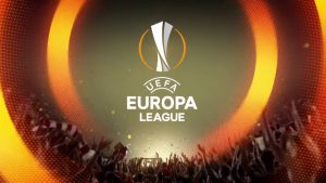 logo europa league