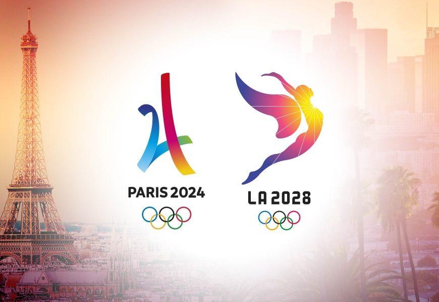 Olimpiadi, il CIO ratifica: Parigi 2024 e Los Angeles 2028
