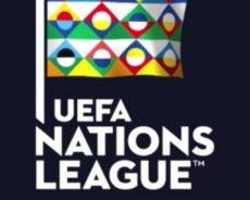 Nations League, l'Italia batte la Polonia. L'UEFA aumenta i premi