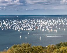 Barcolana 51, a Trieste vince Way of Life