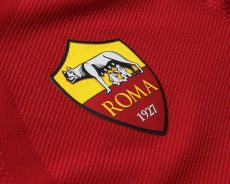 AS Roma, rosso in bilancio da 126,4 milioni nei primi nove mesi del 2019/20