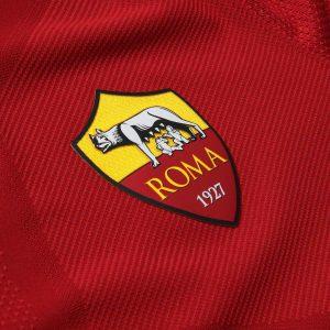 roma chiude il bilancio 2016/2017