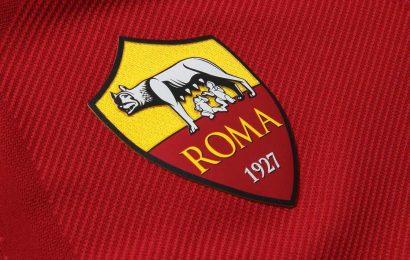 Il Friedkin Group è il nuovo azionista di maggioranza della Roma. Operazione da 591 milioni
