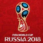 i premi dei Mondiali di Russia 2018